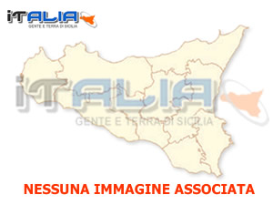 Nessuna immagine allegata