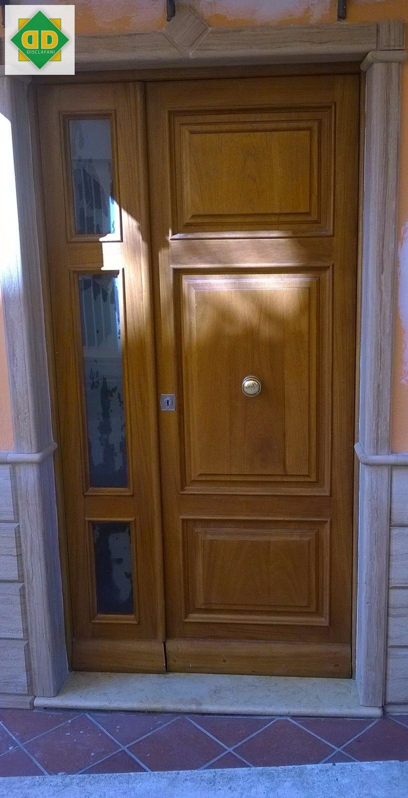 Falegnameria disclafani infissi interni ed esterni arredo for Arredo sacro