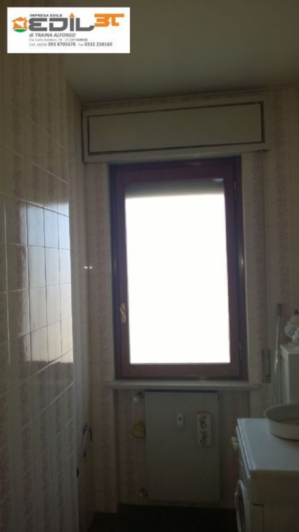 Parete Attrezzata Bagno. Mobile Bagno In Cartongesso Avienixcom For With Parete Attrezzata Bagno ...