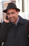 Tesi di laurea sul Marocco ( Cenni della premessa)