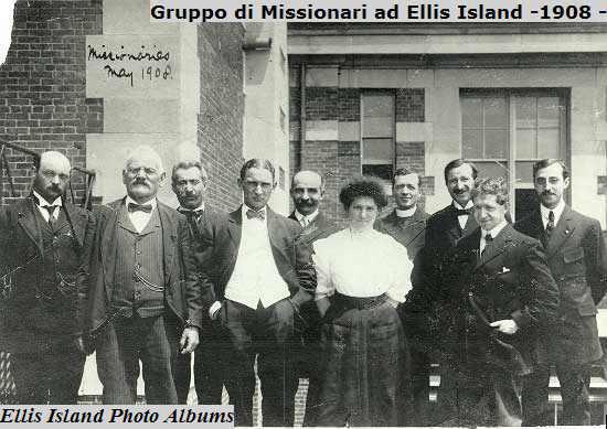 <b>Testimonianze delle comunità aliesi (1860-1932)</b> IX^ parte