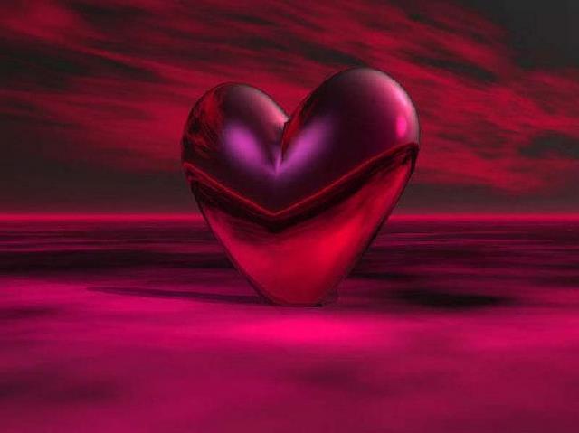 <b>Versi d'amore... e di gelosia...</b>