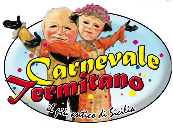 <b>CARNIVAL ONE AND STURZO PIE</b>