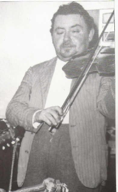 <b>Don Totò lu viulinaru</b>