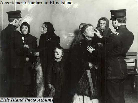 <b>Testimonianze delle comunità aliesi (1860-1932)</b> VI^ parte