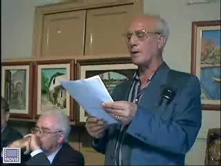 <b>Padre Damiano</b>      - IV -
