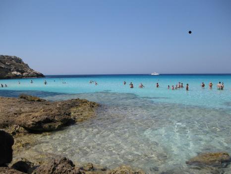 <b>Mediterraneo</b>