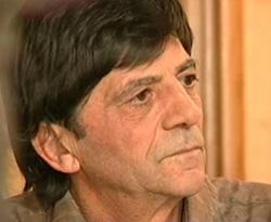 <b>Gavino Ledda: Da Padre Padrone alla Tuttiversità</b>