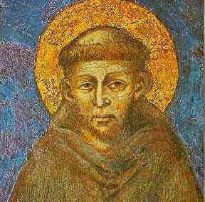 <b>The importance of being Franciscus, Enricus, Silvius…</b><br>(Da Messa, Letta, con catafalco, a Epifania…)