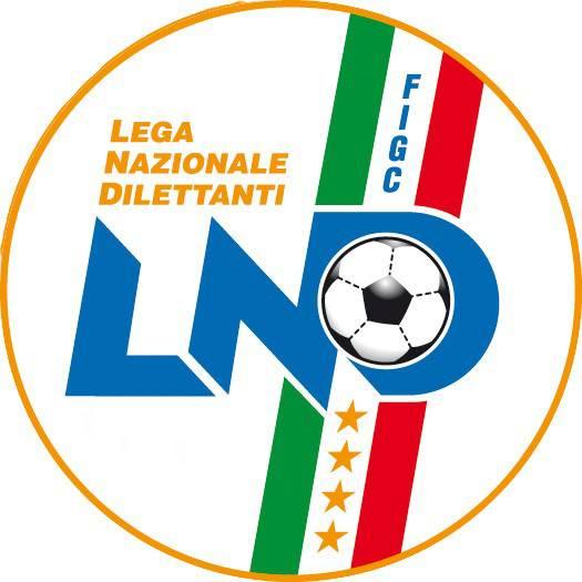LND/CR SICILIA:  ECCELLENZA -A-  PROMOZIONE - A <BR> 1^ CATEGORIA -B-  2^ CATEGORIA -G