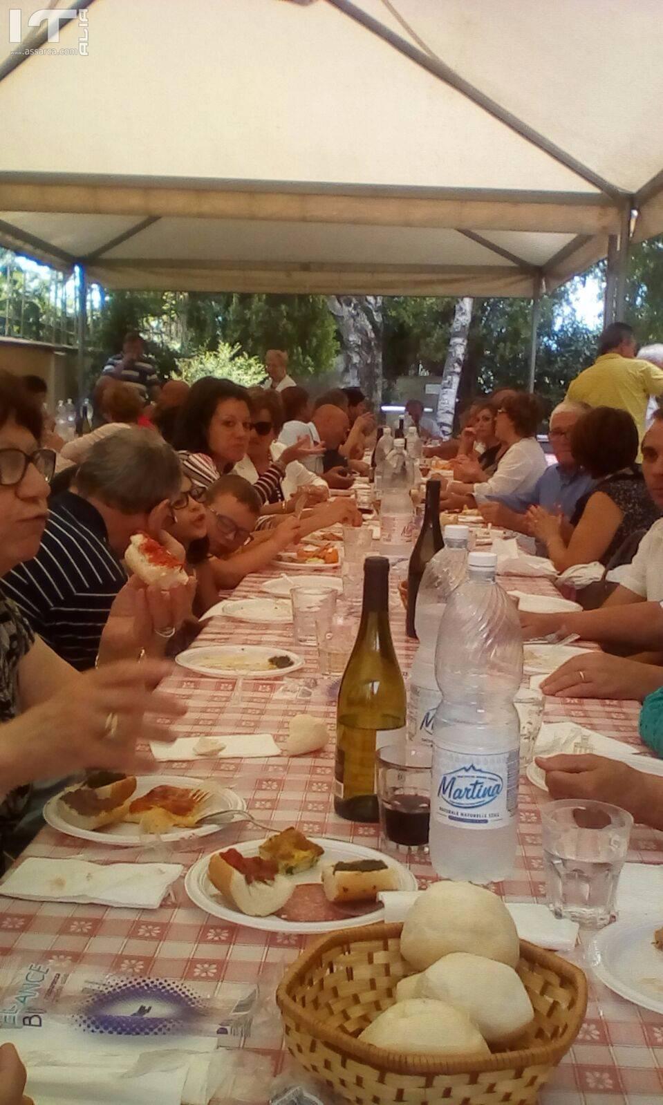 Il 2 Luglio si festeggia anche a Casale Monferrato.