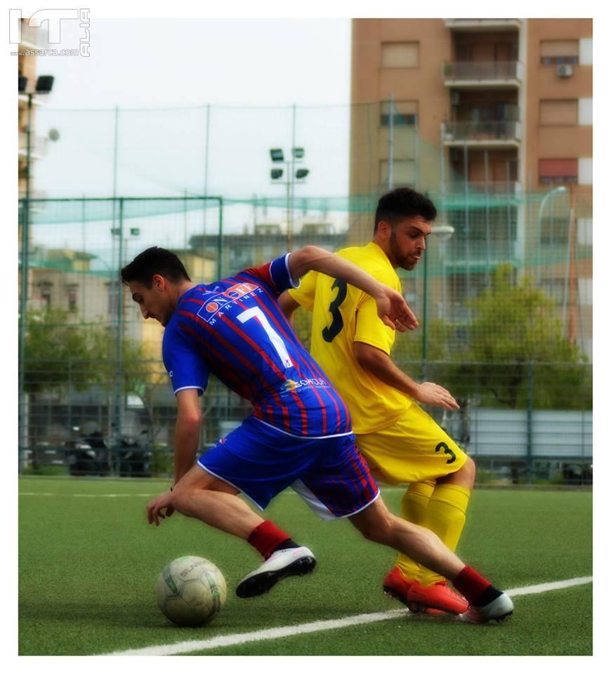 LND/CR SICILIA:  Eccellenza -A-  Promozione - A <br> 1^ Categoria -B-  2^ Categoria -G-