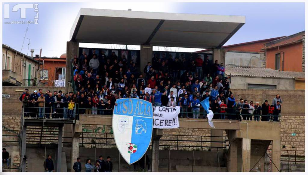 CALCIO SICILIA LND/CRS : ECCELLENZA A – PROMOZIONE A – 1^ CATEGORIA B – 2^ CATEGORIA G