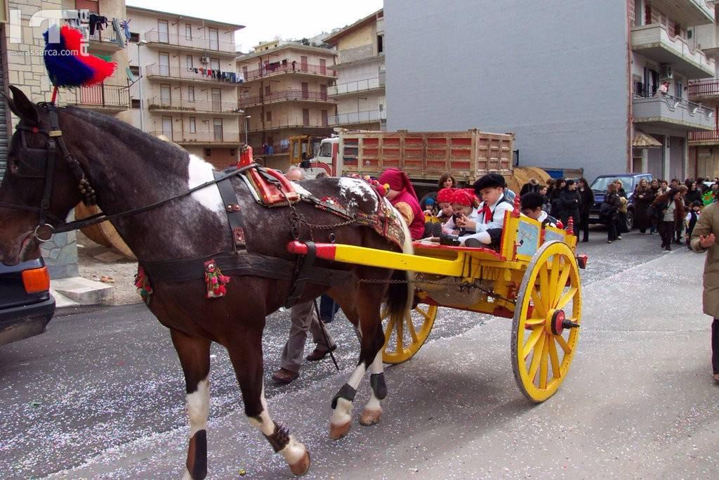 Antichi mestieri Belmonte Mezzagno