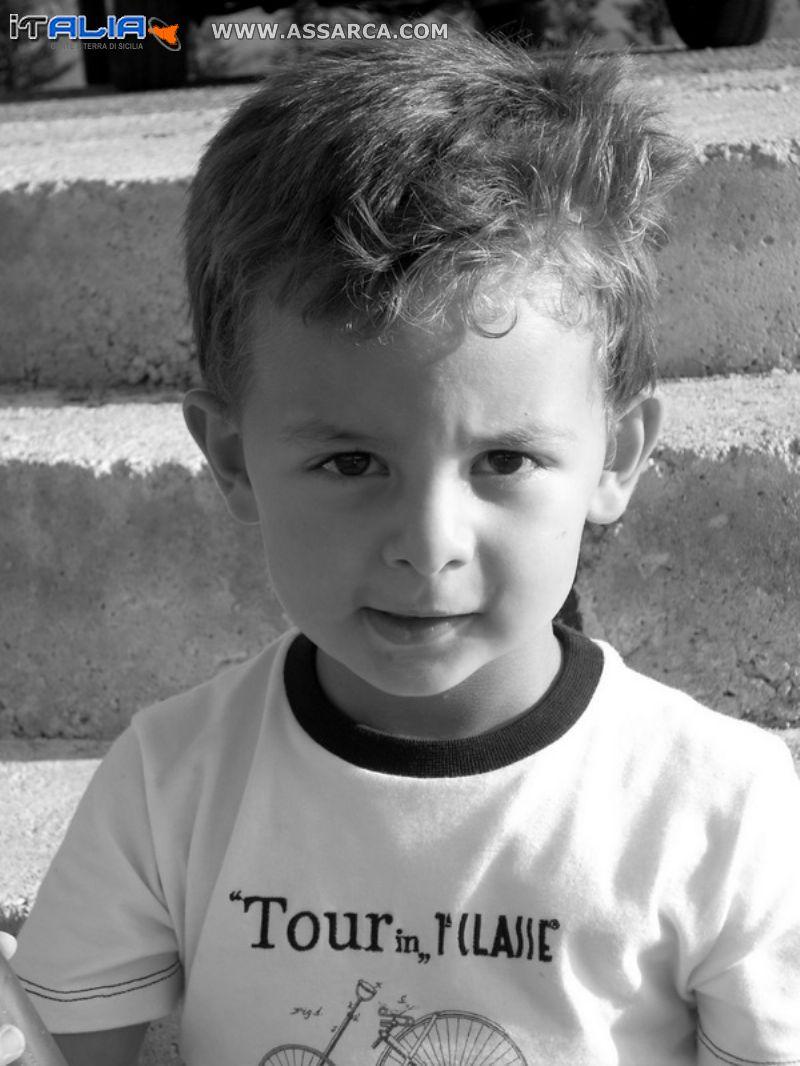 SEBASTIANO TODARO - VILLA DAFNE  12 SETTEMBRE 2010 - 2^ PARTE ( SCATTI DELLO ZIO GIOACCHINO)