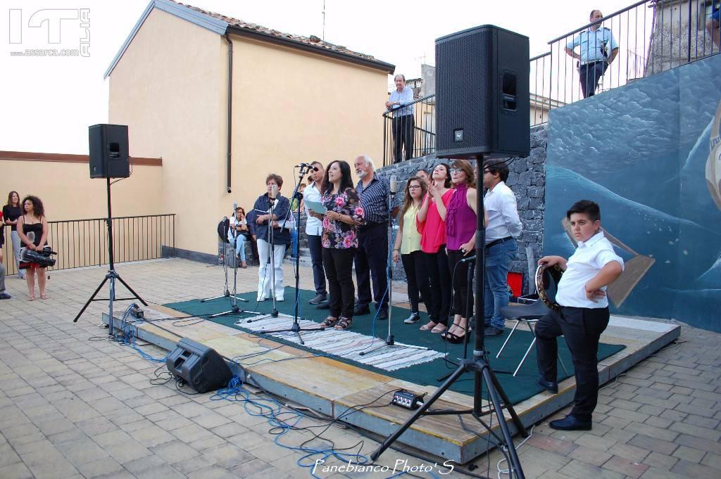Malvagna foto notizie cultura e tradizioni for Mobilia giardini naxos