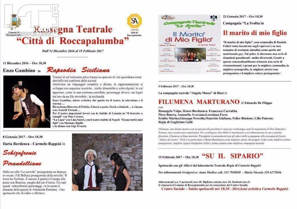 UN ITINERARIO PER LA CONOSCENZA E LA VALORIZZAZIONE DELLE AREE LACUSTRI SICILIANE