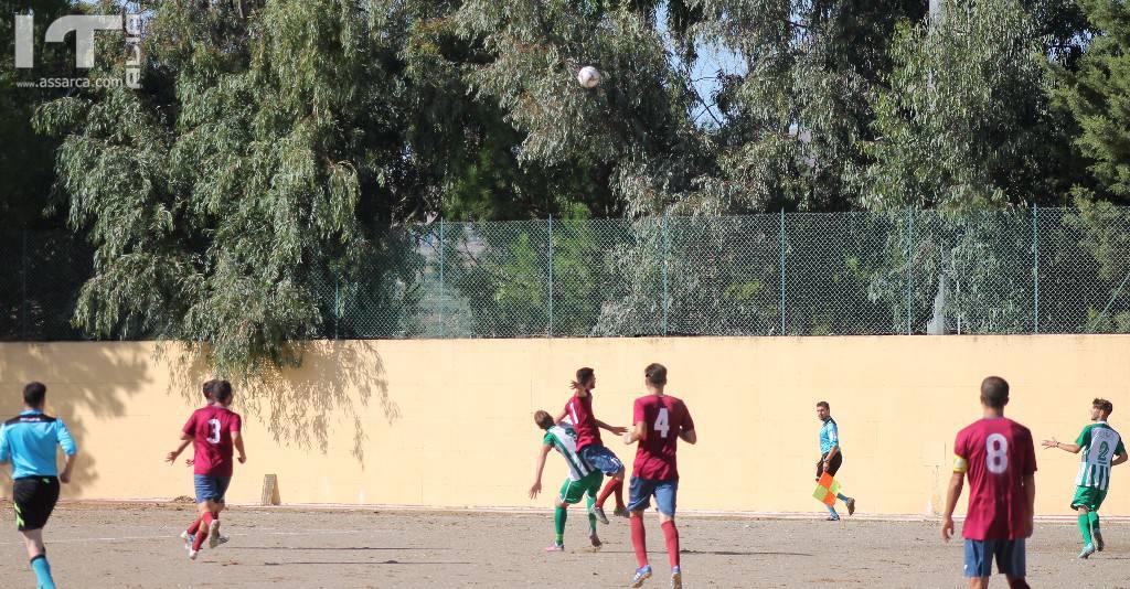 IL VALLELUNGA DI RIGORE !  Campionato promozione girone A
