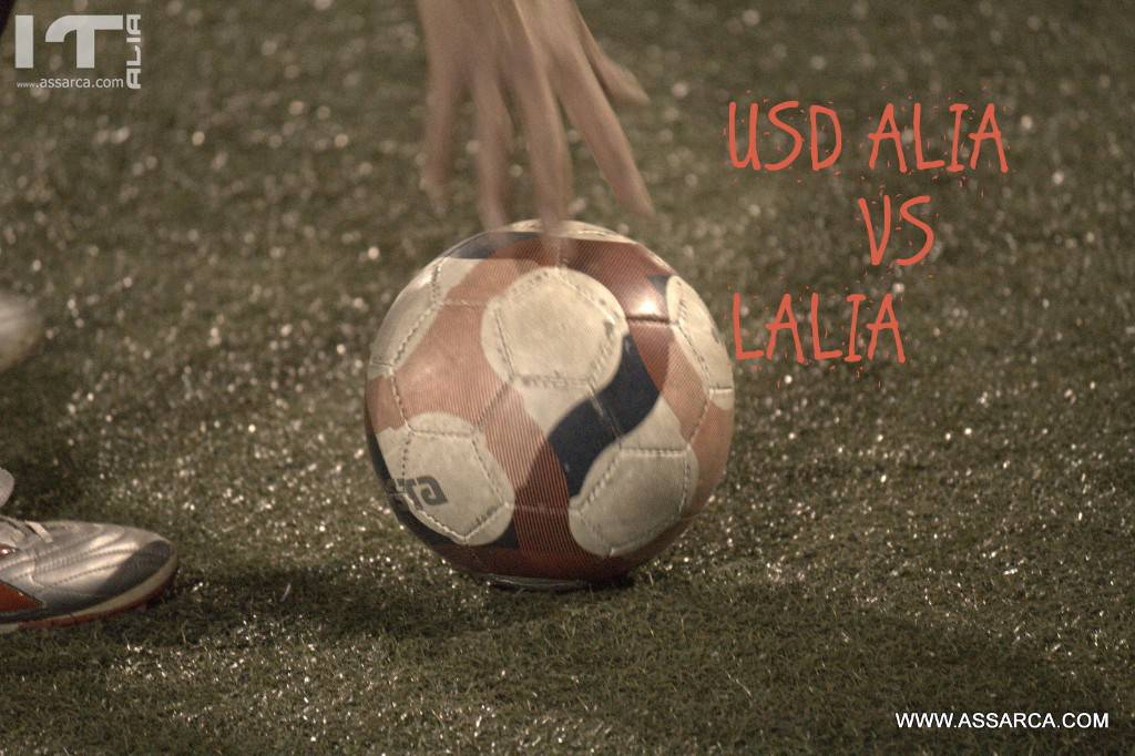 CALCETTO A 5 