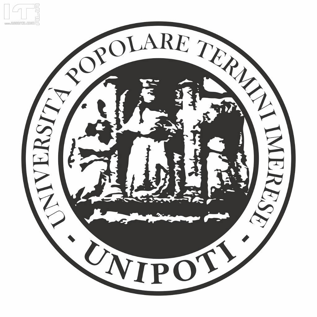 Termini Imerese, nasce l�Universit� Popolare
