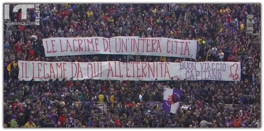 LND/CR SICILIA:  Eccellenza -A-  Promozione - A <br> 1^ Categoria -B-  2^ Categoria -G-,