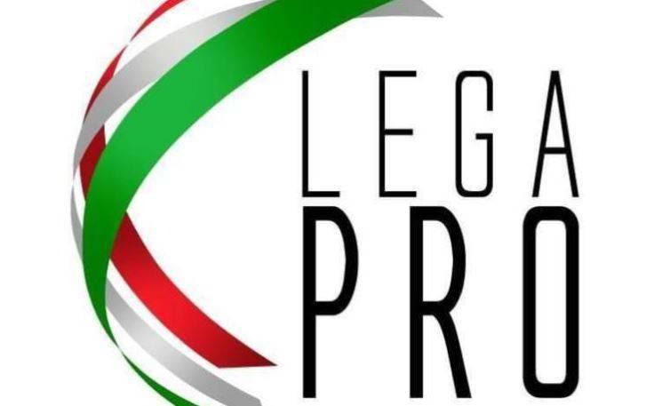 PLAY OFF SEMIFINALI DI ANDATA LEGA PRO - PLAY OFF/OUT ECCELLENZA LND/CR SICILIA