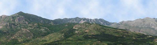 A settembre riprende l'attività del gruppo escursioni WWF: si parte da Cefalù e San Vito lo Capo