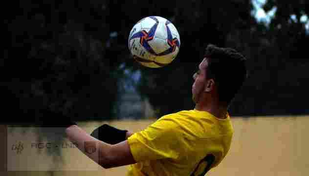 Calcio Sicilia LND/CRS : Eccellenza A � Promozione A<br> 1^ Categoria B � 2^ Categoria G