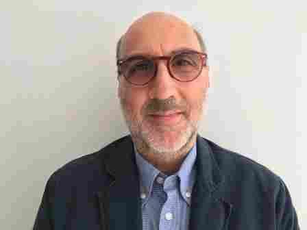 Ciro Chimento: Ridere, senza non potrei vivere  ( siciliaonpress.com di  Giuseppe Maurizio Piscopo)