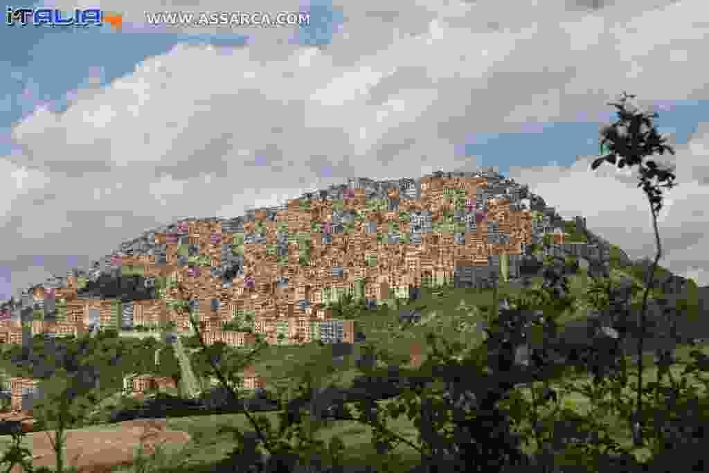 Luoghi di Sicilia