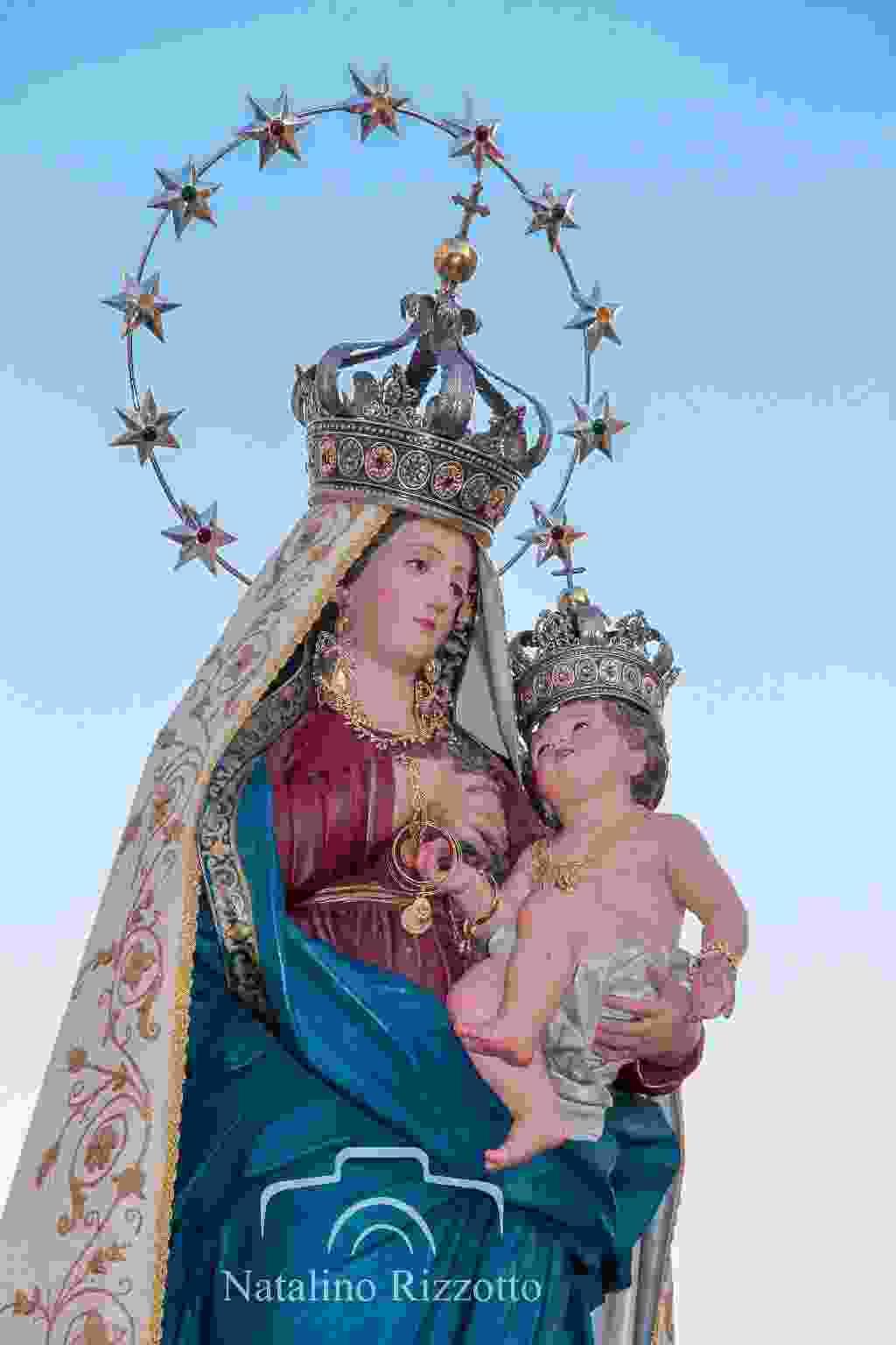 Santa Maria delle Grazie