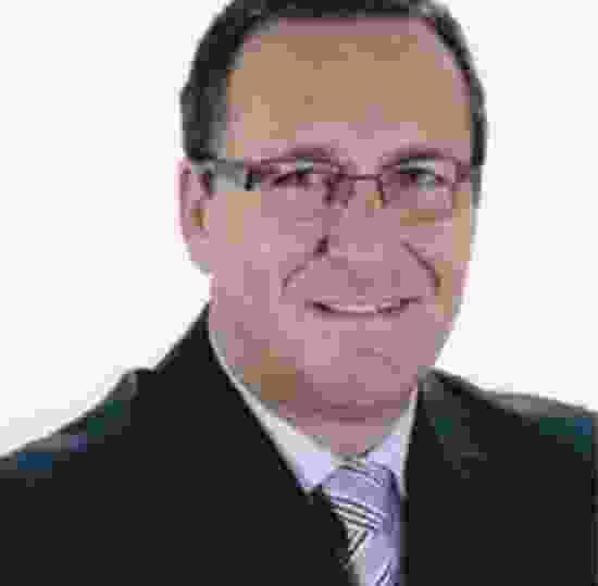 OGGETTO: interrogazione � disservizi  alla cittadinanza a causa della installazione di un cannocchiale al  Belvedere