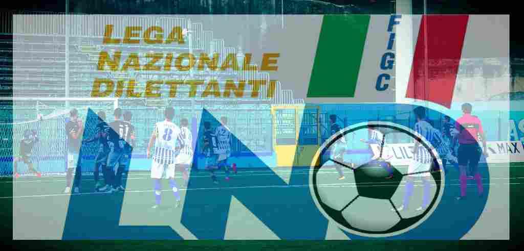 LND/CR SICILIA:  LICATA - DATTILO NOIR  finale per la promozione in D  si gioca  a Biancavilla a porte chiuse