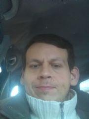 ROVELLO FABRIZIO