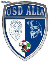 U.S.D. ALIA CALCIO