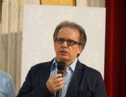 LO CASCIO ALFONSO