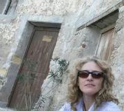 Cinzia Tia