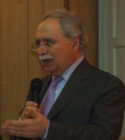 COCCHIARA MATTEO