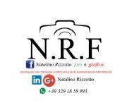 PH:NATALINO RIZZOTTO