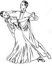 A.S.D. DANZA MATY DANCING