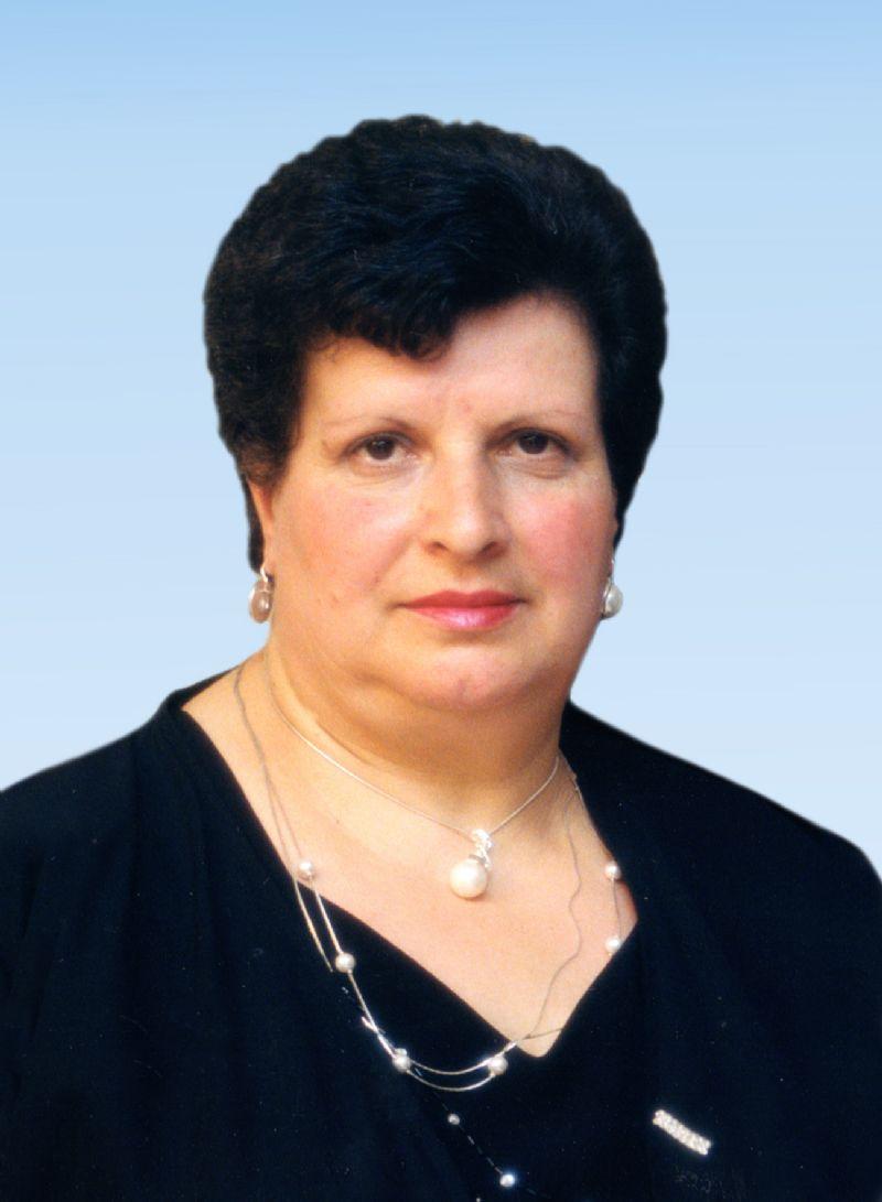 BARCELLONA MIMMA