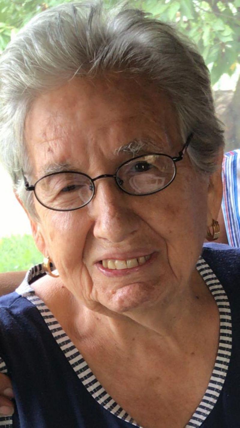 LUCIA RIILI