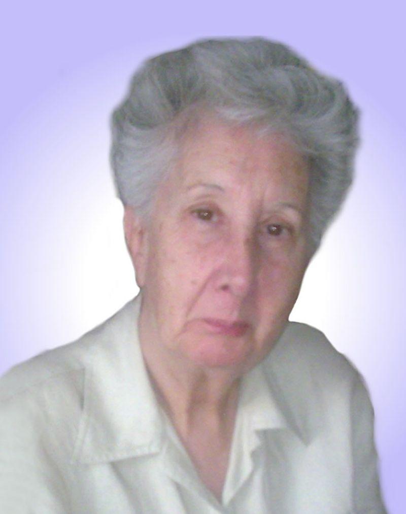 SAGONA LUCIA ELVIRA