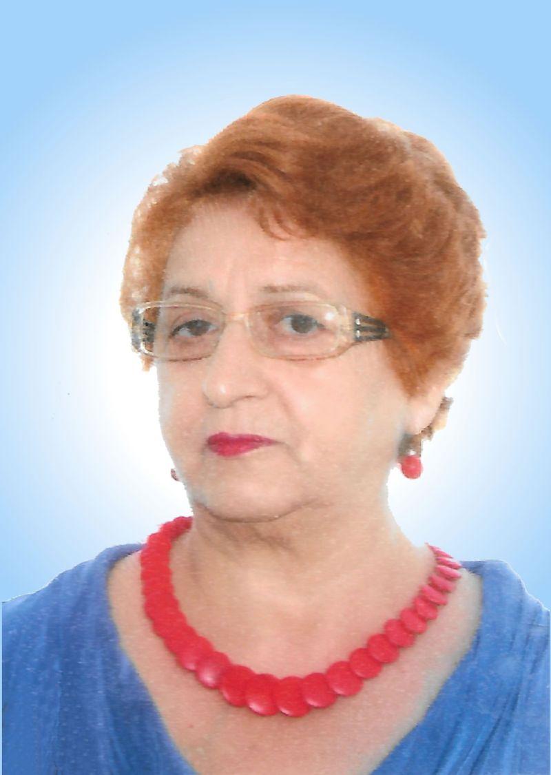 MICELI MARIA
