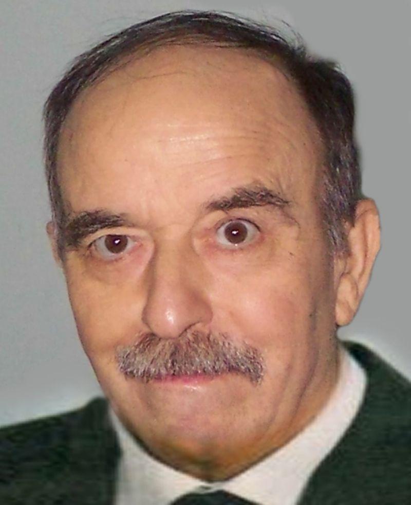 NUNZIO MARTINO