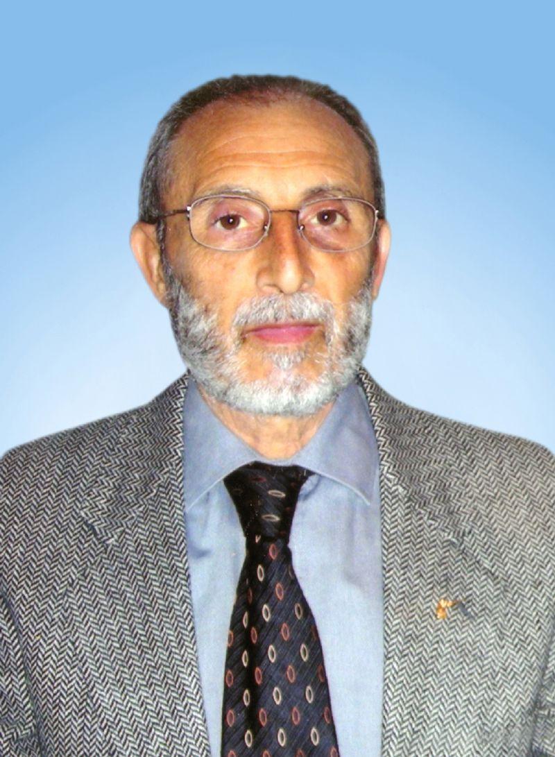 ARMENIA PIETRO