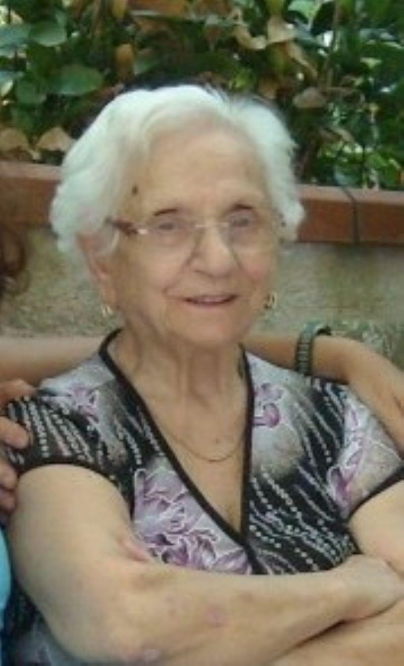 GIALLOMBARDO MARIA ROSA