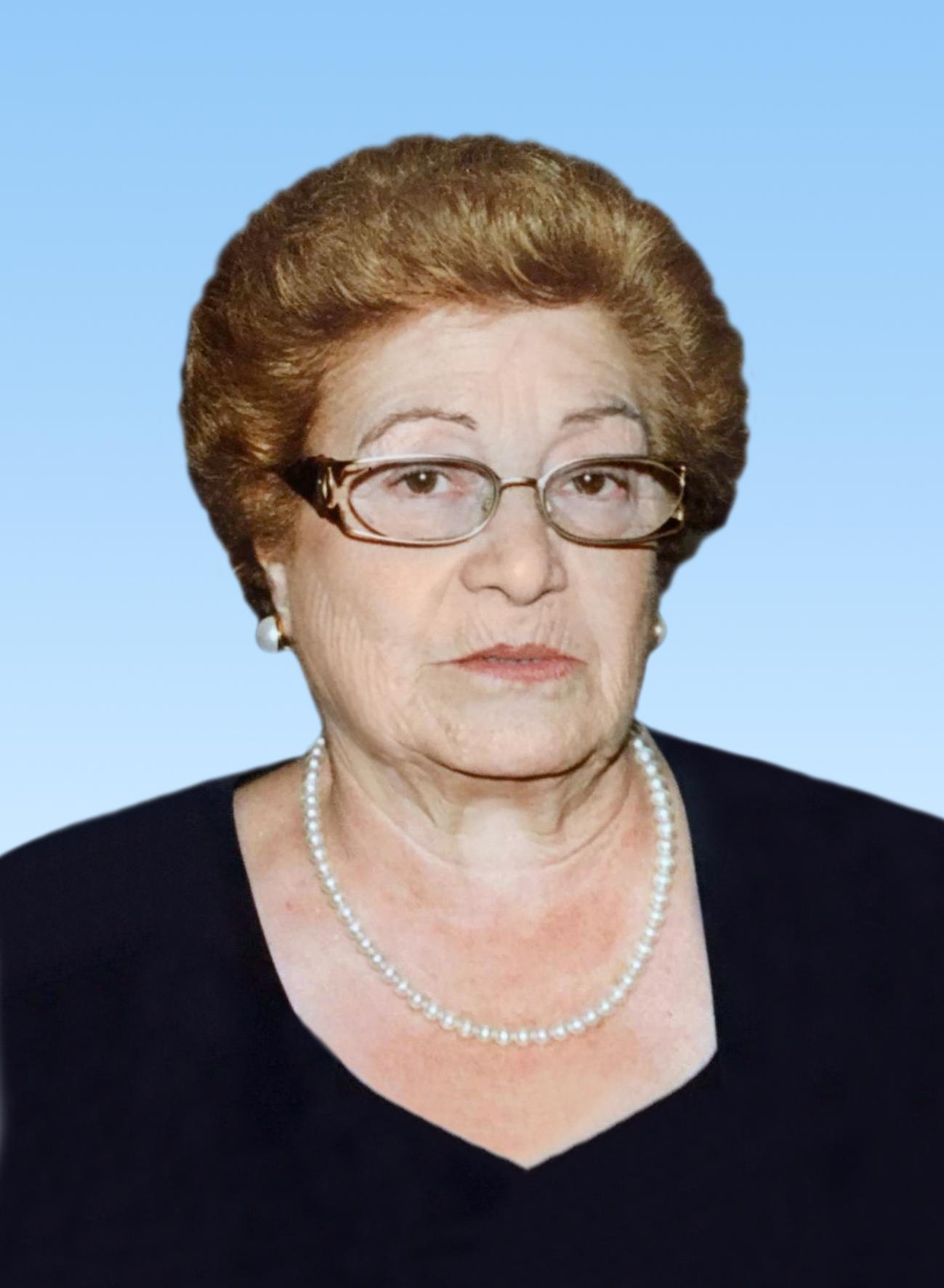 GIORDANO MARIA ANTONIA
