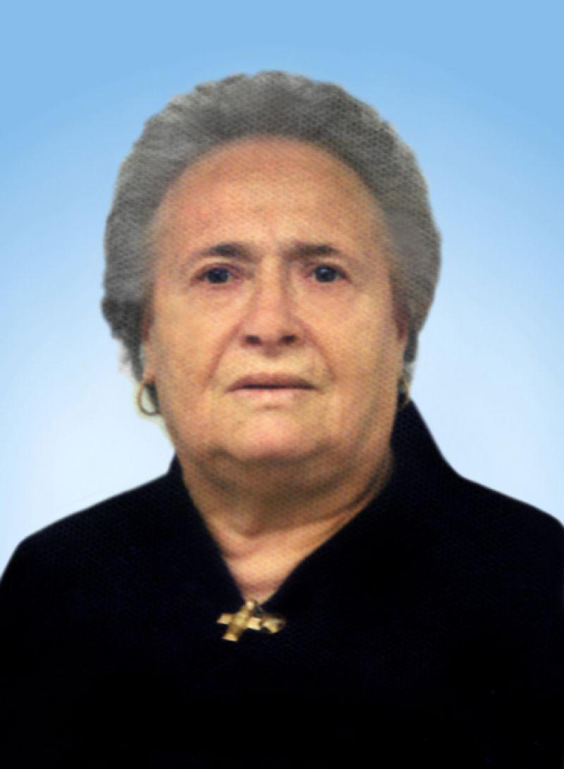 LARIA GAETANA