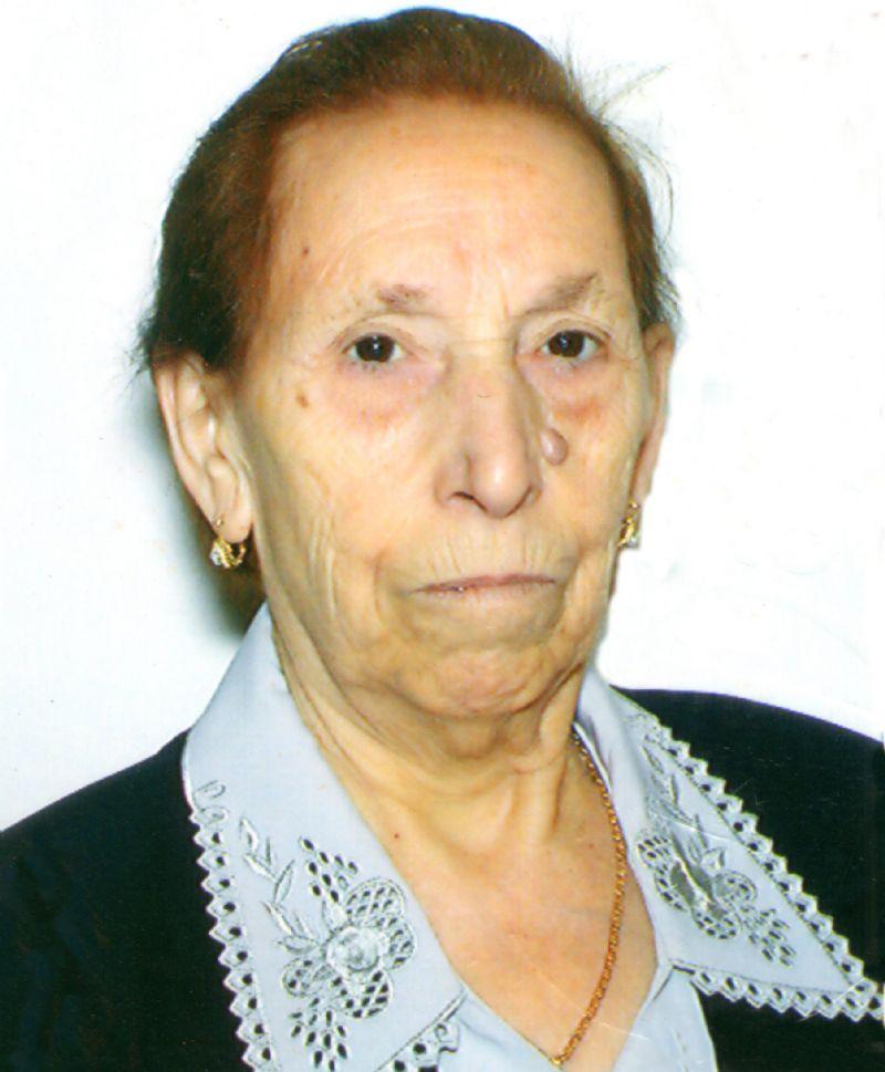 SCOLLO MARIA BIAGIA